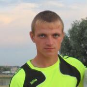 Серега, 29, г.Павлово