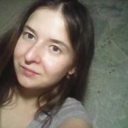 Анна, 30, г.Рославль