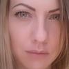 Алина, 34, г.Шахты