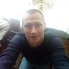 Жорик, 26, г.Новополоцк