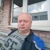 Сергей, 41, г.Барановичи