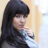 Milana, 31, London