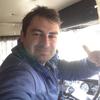 Фёдор, 27, г.Славянск-на-Кубани