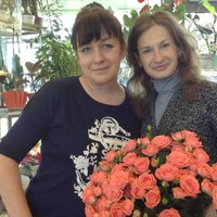 Галина, 46 лет, Рыбы, Санкт-Петербург