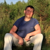 Денис, 33, г.Боголюбово