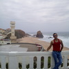 Stefan, 30, г.Lisbon