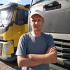 Олег, 35, г.Горки