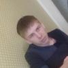 Николай, 22, г.Чебоксары