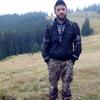 Ярема, 28, г.Коломыя