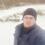 Денис, 44, г.Можайск