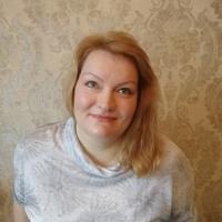 Наталья, 42 года, Скорпион, Москва
