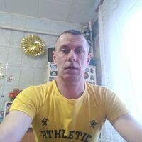 игорь, 49 лет, Близнецы, Ростов-на-Дону