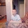 дмитрий, 42, г.Актау