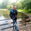 Витек, 33, Макіївка