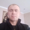 Adic, 42, г.Бельцы