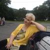 Елена Кудря, 56, г.Петропавловск-Камчатский