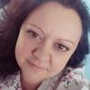 Tanya, 39, Ipatovo