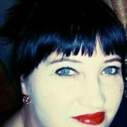 Наталия, 42, г.Грибановский