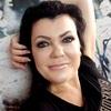 Марина, 44, г.Ханты-Мансийск