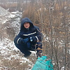 Николай, 38, г.Железногорск-Илимский