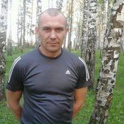 Анатолий 41 Зубова Поляна