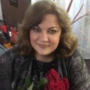 Элия 46 лет (Водолей) Подольск