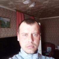 Александр, 34 года, Дева, Новосибирск