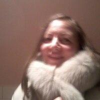 Ольга, 38 лет, Козерог, Подольск