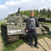 yuriy, 45, Toropets