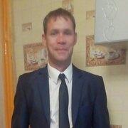 Николай, 33, г.Балахна