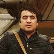 Данияр, 32, г.Александров