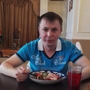 Дмитрий, 30, г.Юрга