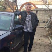 Сергей Козленков 39 Майкоп