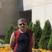 Евгений 57 Барнаул