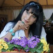 Елена, 38 лет, Дева