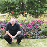 klaus, 51 год, Овен, Валга
