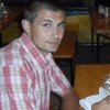 Анатолий, 42, г.Шостка