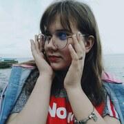 Ангелина Антонова, 16, г.Анапа