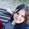 Вредная девочка, 27, г.Ставрополь