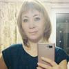 Наталья, 32, г.Химки