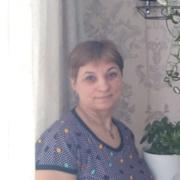 Светлана 50 Томск
