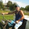 Лёха, 27, г.Линево