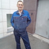 Аэл вэл, 52, г.Петрозаводск