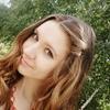 Рита, 26, г.Москва
