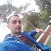 Vaxo, 30, г.Тбилиси