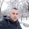 Володимир, 24, г.Черкассы