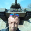 Юрий Передерчук, 39, г.Бровары
