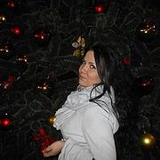 Диана Орловская, 26, г.Петровск
