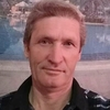 Сергй, 31, г.Вознесенск