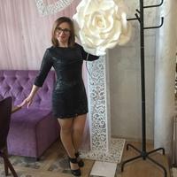 Ксения, 50 лет, Козерог, Симферополь